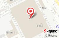 Схема проезда до компании Магазин велосипедов и колясок в Астрахани