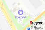 Схема проезда до компании Банкомат, Банк ФК Открытие, ПАО в Астрахани