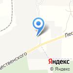 КС-Гидравлика на карте Астрахани