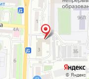 Управление Федеральной службы по надзору в сфере связи информационных технологий и массовых коммуникаций по Астраханской области