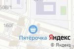 Схема проезда до компании Фото Элит Студия в Астрахани