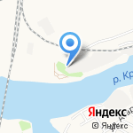 Современная быстрая кухня на карте Астрахани