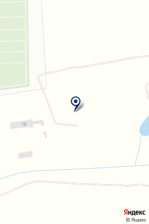 Федерация спортивного пейнтбола на карте Кулаковки