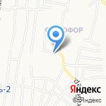 Доктор на карте Астрахани