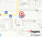 Астраханский разномаркет