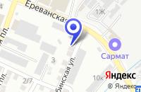 Схема проезда до компании КОММУНАЛЬЩИК МУП в Астрахане