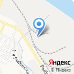 ЭкономьСтрой на карте Астрахани