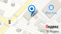 Компания Д-Ильма на карте