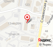 АСТ-СПЕКТР