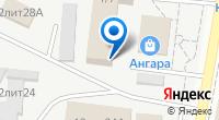Компания ДИККАЙА ГРУПП на карте