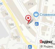 Эконом-магазин сантехники