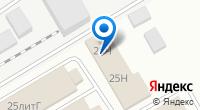 Компания Двери Тут на карте