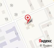 Собрание депутатов Ежовское сельское поселение