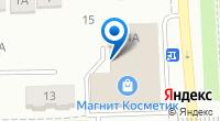 Компания Развлекательный клуб на ул. Ленина на карте