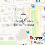 Магазин салютов Ишеевка- расположение пункта самовывоза