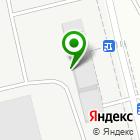 Местоположение компании Статус