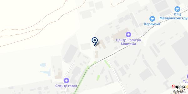 Поволжская изоляционная компания официальный сайт сайт компании ea