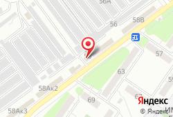 ВМ Клиник в Ульяновске - улица Ефремова, 58: запись на МРТ, стоимость услуг, отзывы