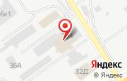 Автосервис На Московском шоссе, 34 в Ульяновске - Московское шоссе, 34: услуги, отзывы, официальный сайт, карта проезда