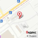 ООО Строительно-монтажное управление-155