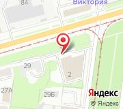 Управление Федеральной службы государственной регистрации кадастра и картографии по Ульяновской области