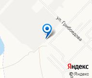 АО Волжский электромеханический завод