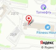 Автовыкуп Ульяновск