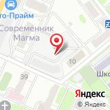 ООО Компания Строительные системы