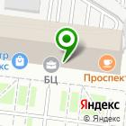 Местоположение компании SimJet