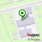 Местоположение компании Детский сад №90, Медвежонок