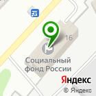 Местоположение компании ПРОМЫШЛЕННЫЙ КОМБИНАТ ВОЛЖСКДОМСТРОЙ