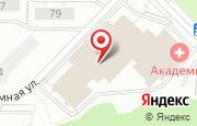 Автосервис Авто-100 в Ульяновске - улица Репина, 47А: услуги, отзывы, официальный сайт, карта проезда