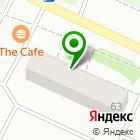 Местоположение компании Регион 12