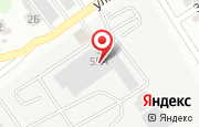 Автосервис ПСВ в Ульяновске - улица Маяковского, 55/11: услуги, отзывы, официальный сайт, карта проезда