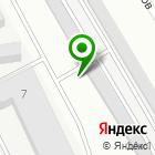 Местоположение компании Механизатор