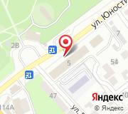 Ульяновскнедра