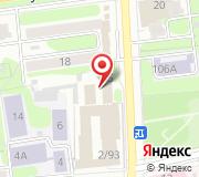 Управление ФСИН по Ульяновской области