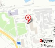 Межрегиональное территориальное управление Федерального агентства по управлению государственным имуществом в Республике Татарстан и Ульяновской области