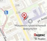 Натяжные потолки ЭВИТА Ульяновск