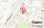 Автосервис Авто-Премиум в Ульяновске - улица Марата, 7: услуги, отзывы, официальный сайт, карта проезда