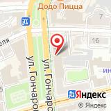 Радио Европа плюс Ульяновск