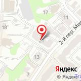 Региональный центр электротехнической продукции