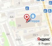 ОкМатрас-Ульяновск