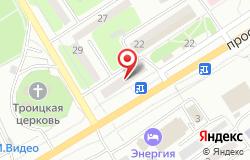 Фитнес-центр «Супер Спорт» в Сызрани по адресу пр-т 50 лет Октября, д.24Б: цены, отзывы, услуги, расписание работы