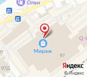 Матрас.ру - ортопедические матрасы в Сызрани