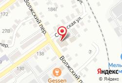Добрый Доктор в Сызрани - улица Советская,146: запись на МРТ, стоимость услуг, отзывы