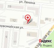 Управление Федеральной службы государственной регистрации кадастра и картографии по Республике Татарстан