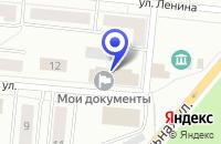 Схема проезда до компании МУЗЕЙ НАРОДНОГО ТВОРЧЕСТВА в Зеленодольске