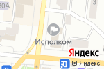 Схема проезда до компании Палата имущественных и земельных отношений Зеленодольского муниципального района в Зеленодольске