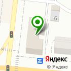 Местоположение компании Палата имущественных и земельных отношений Зеленодольского муниципального района